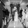 Rowton Castle Weddings – photographers who know it well