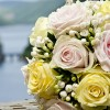 Lake Vyrnwy Hotel Weddings