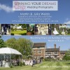 The Albright Hussey Manor wedding fayre