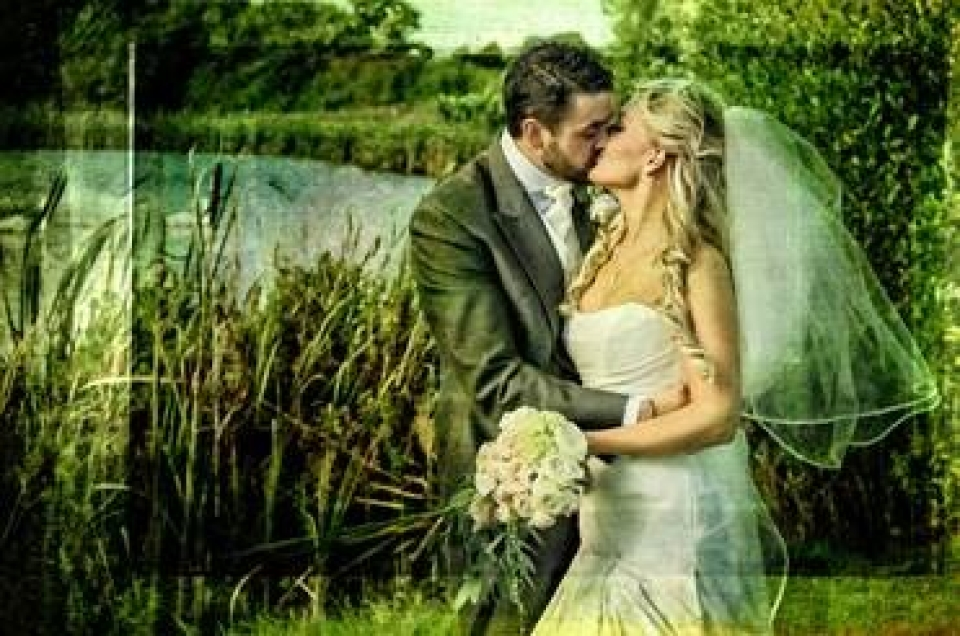 Early-bird Wedding Photography Packages