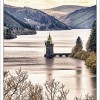 Lake Vyrnwy Hotel Open Day 26.2.2017