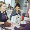 Lake Vyrnwy Hotel's 1st Open Day – what a total success!