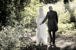 Rowton Castle Weddings