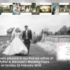 The Mytton & Mermaid Wedding Fayre