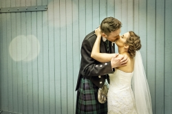 Pendrell Hall Shropshire Wedding Photographers