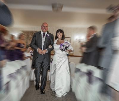 Albright Hussey Manor Weddings