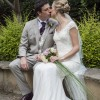 Shropshire Wedding Photography for overseas couple