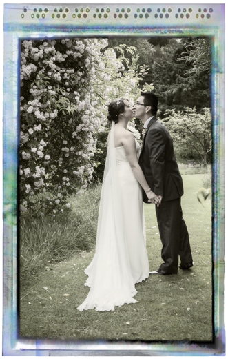 Shropshire Wedding Photographers