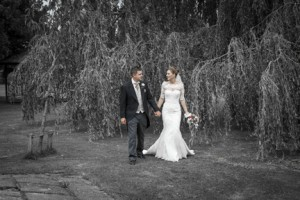 weddings shrewsbury