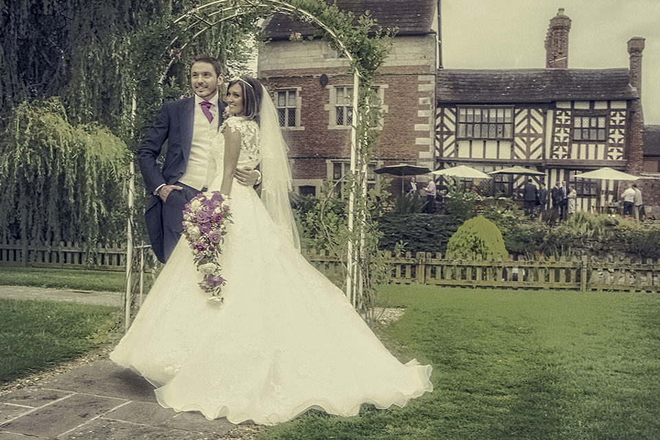 wedding photography shrewsbury