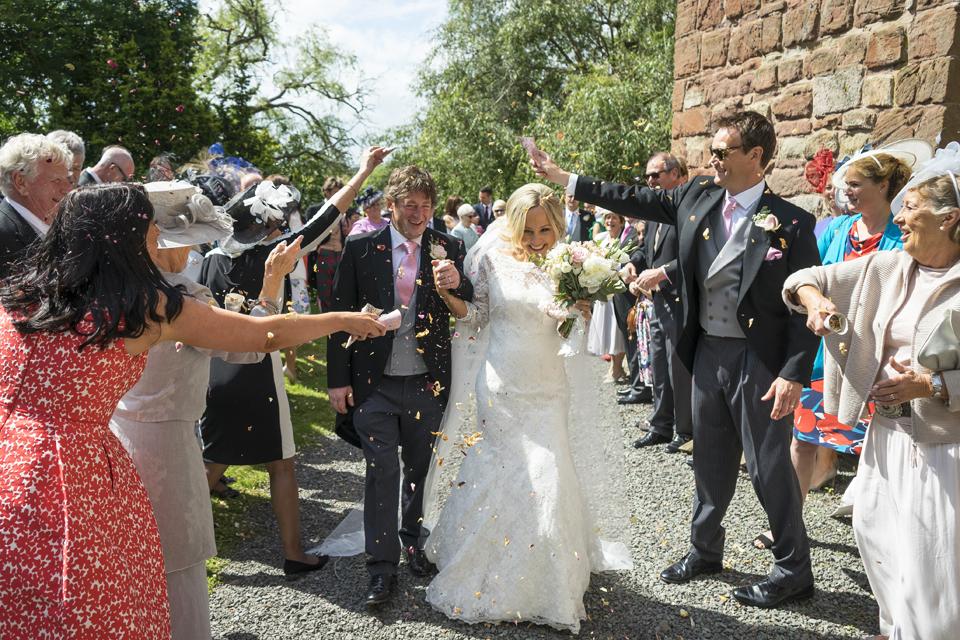 wedding-photography-shropshire