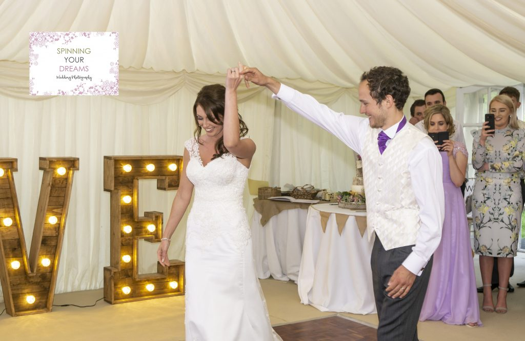 Weddings Shropshire Photographers