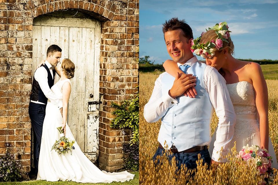 Weddings in Shropshire