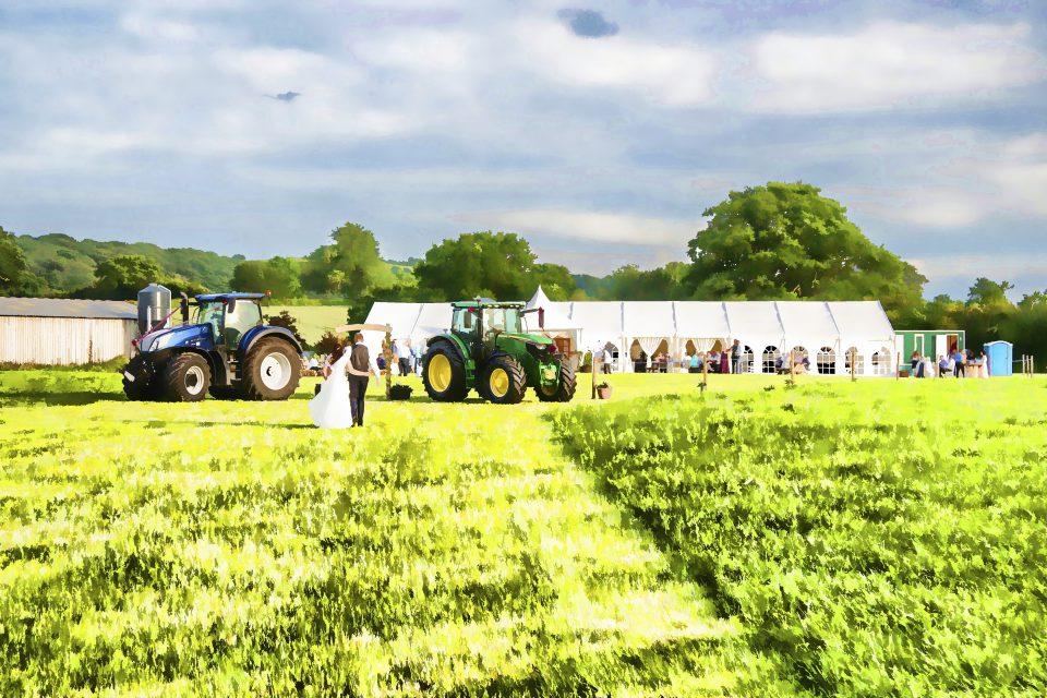 marquee-wedding-receptions