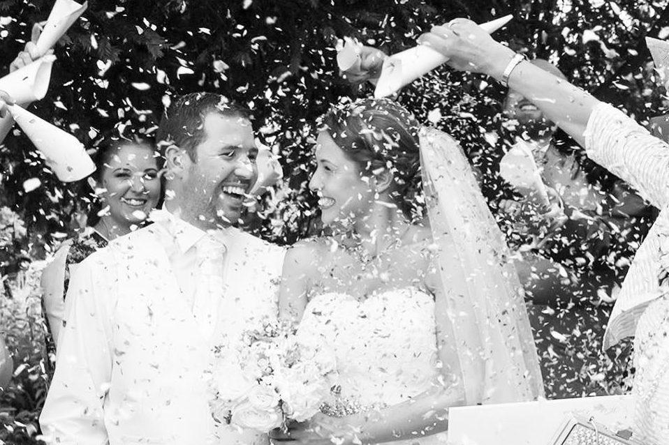 confetti-shots-weddings