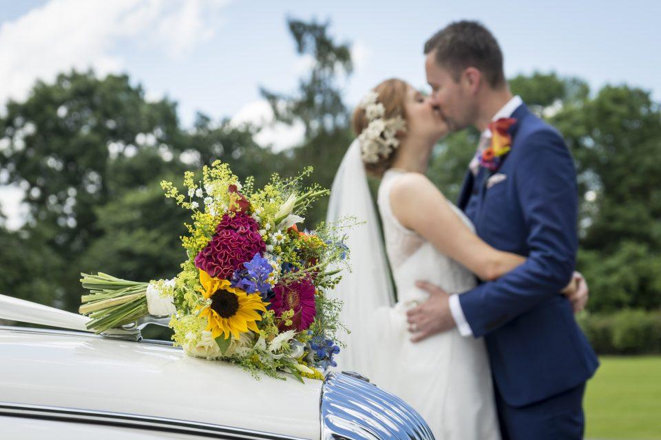 wedding-cars-shropshire-powys