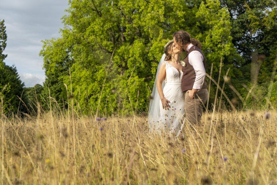 plas-dinam-wedding-venue-powys