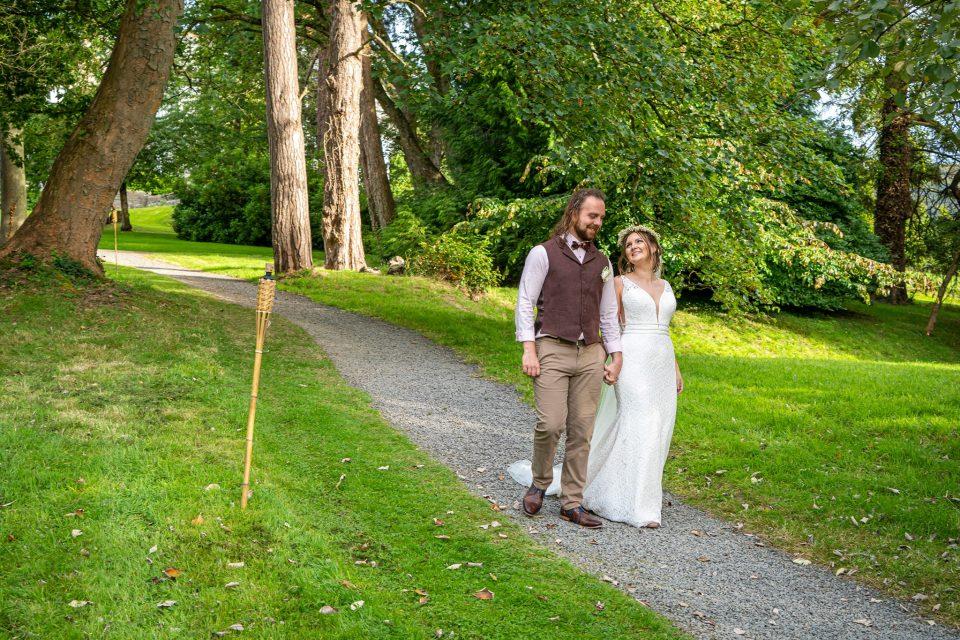 plas-dinam-weddings